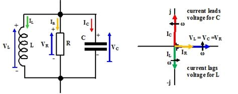 parallel resonant inductor inductor hold current 28 images accurate and lossless current sensing techniques for power