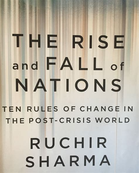 Book Review The Rise And Fall Of A Mummy by Book Review The Rise And Fall Of Nations