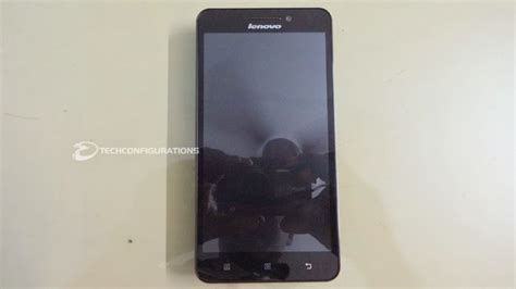 On Volume Lenovo A5000 lenovo a5000 with 4000mah battery on review benchmark pros cons techconfigurations