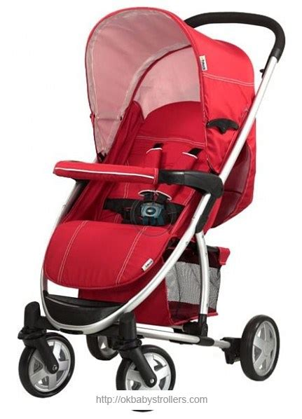 Malibu Baby Stroller stroller hauck malibu description prices