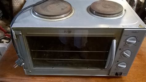 bench top electric hot plates electric table top oven toaster with hot plates pets