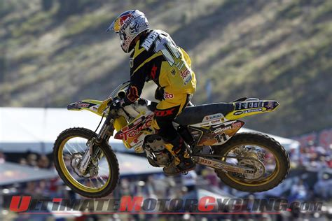 best motocross ken roczen mxon wallpaper