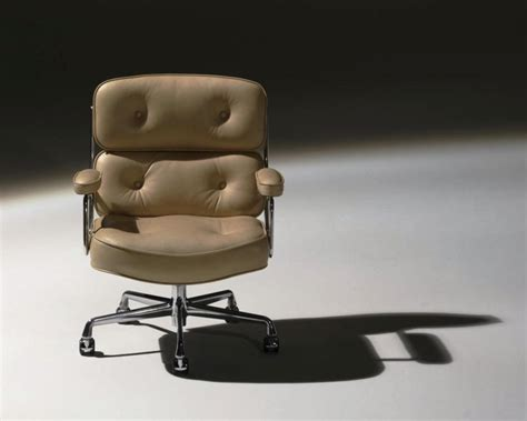 office chair with ottoman eames executive office chair home design eames desk