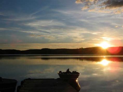 house boat kenora the best kenora holidays 2017 tripadvisor