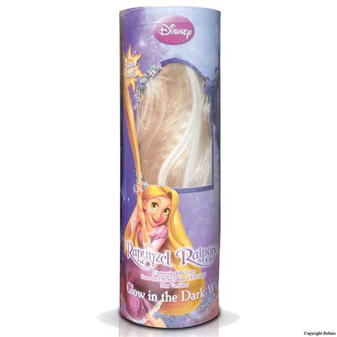 libro la peluca de rapunzel peluca rubia rapunzel accesorios kiabi 13 00