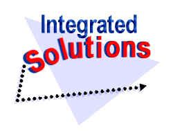 integrated comfort solutions automatedbuildings com article integrated solutions
