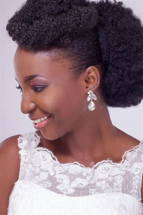 nigerian bridal hair videos yes i do bridal nigerian bridal hair makeup inspiration