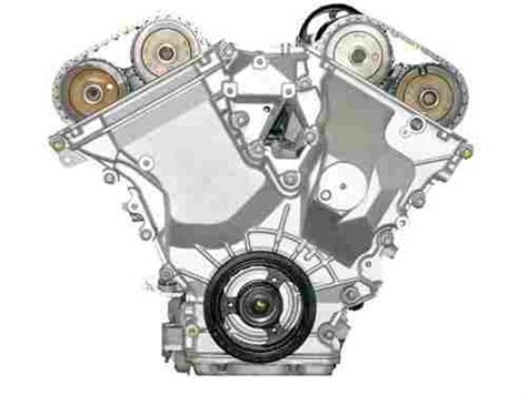 ford 2 0 engine ford 3 0 v6 engine 2005 duratec engine