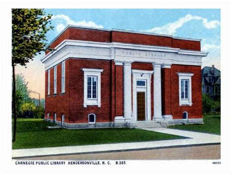 Events In Hendersonville Nc Archives Hendersonville Nc Carnegie Library In Hendersonville Nc Greetings From