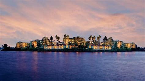 White Pages San Diego Lookup Loews Coronado Bay San Diego In San Diego Ca 619 424 4000