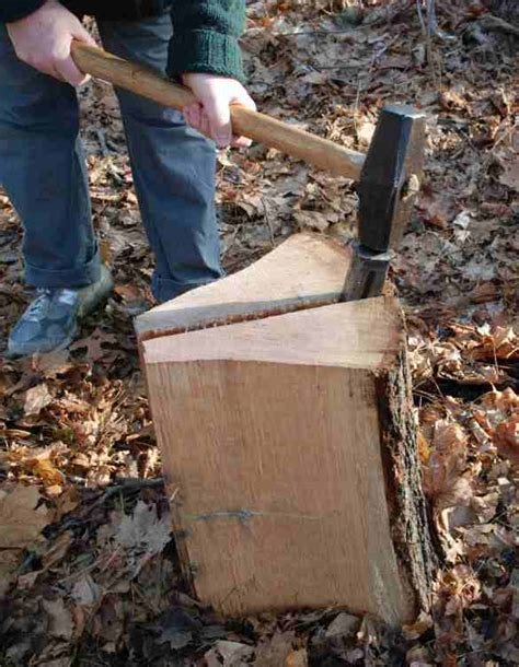 green woodworking projects diy green woodworking projects wooden pdf woodworking