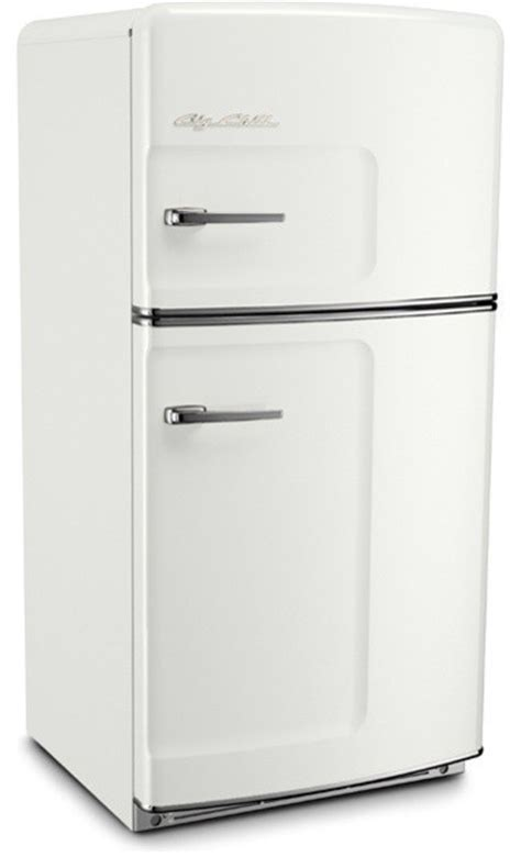 big chill appliance reviews where do i find the reviews on big chill refrigerators