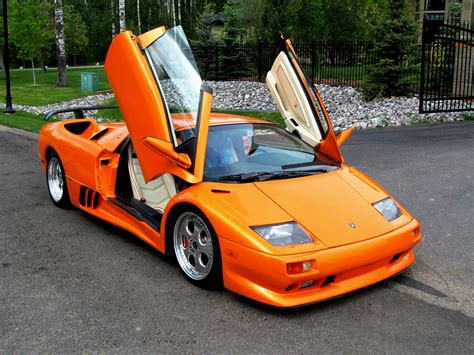 where to buy car manuals 1999 lamborghini diablo user handbook service manual 1999 lamborghini diablo stereo remove lower dash service manual 1989
