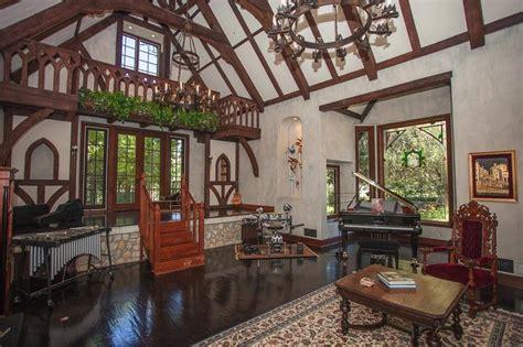 home source interiors english tudor interior design photos