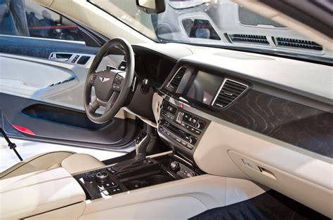 bentley hyundai image gallery 2015 bentley genesis