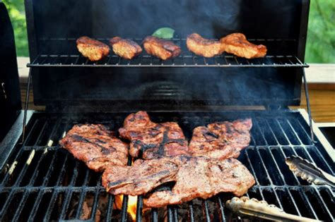 Backyard Bbq Tompkinsville Our Top 5 Trending Bbq Recipes Of 2017 So Far