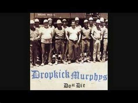 rose tattoo chords dropkick murphys dropkick murphys noble текст песни таба видео