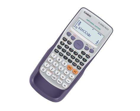 Casio Calculator Fx 570 Es Plus casio fx 570es plus calculadora t 233 cnico cient 237 fica