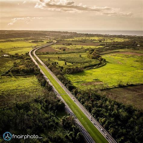 pattern energy puerto rico 17 best images about la isla del encanto on pinterest