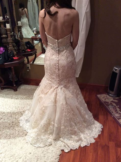 over bustle wedding gown bustle styles wedding dress