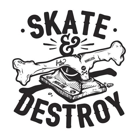 hanskfroschauer vector 125 best tattoo skateboarding images on pinterest skate