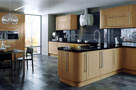 4 smart ideas for kitchen racks design shelving