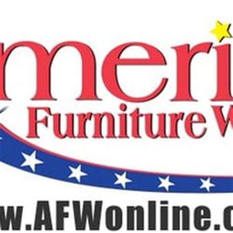 american furniture warehouse furniture stores glenwood