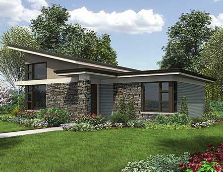 modern prairie house plans prairie home plans modern home design and style