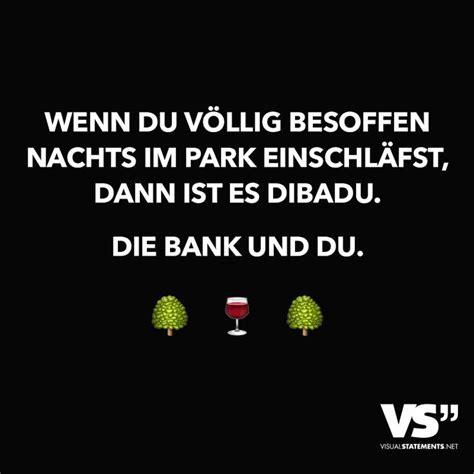 dibadu bank best 25 bank humor ideas on customer service