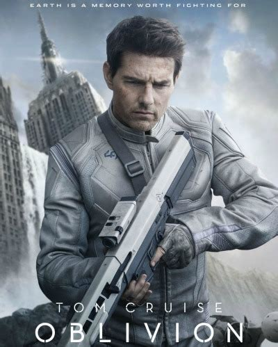 tom cruise upcoming film new trailer released for tom cruise s upcoming sci fi