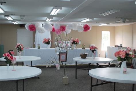 church baby shower ideas charity s chatter baby shower nesting theme