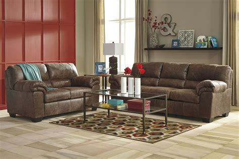 bladen sofa and loveseat bladen coffee full sofa sleeper from ashley 1200036