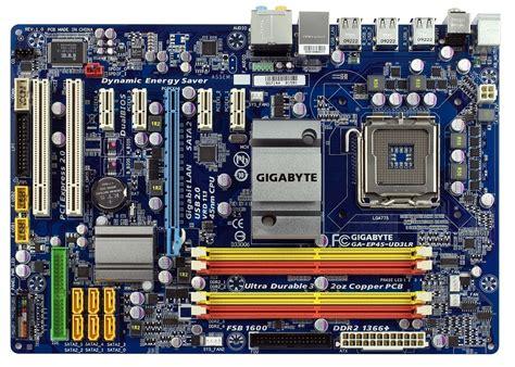 Memory Vgenddr 3 2 Giga Pc por qu 233 las ranuras de memoria ram en tienen