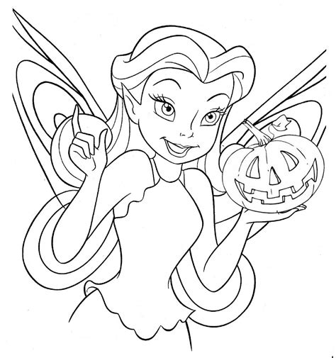 coloring book disney fairies free printable coloring pages for