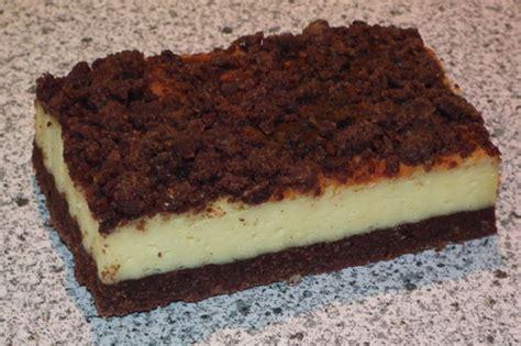 eierschecke kuchen kuchen und torte
