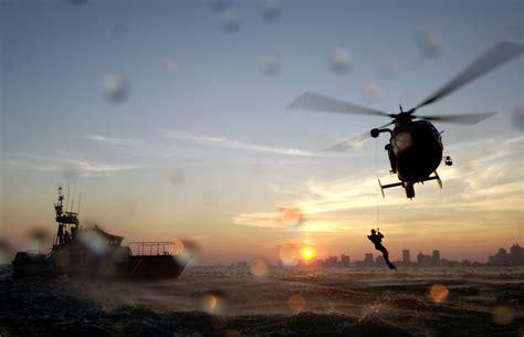 International Search International Search And Rescue System Nasa