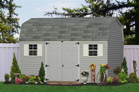 Sheds In Md by Buy Prefab Wooden Sheds In Maryland And Delaware