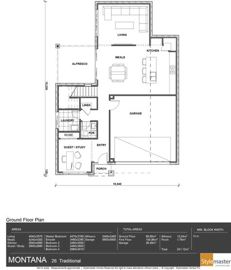 montana house plans montana house plans 28 images montana home plans home plan home garden plans