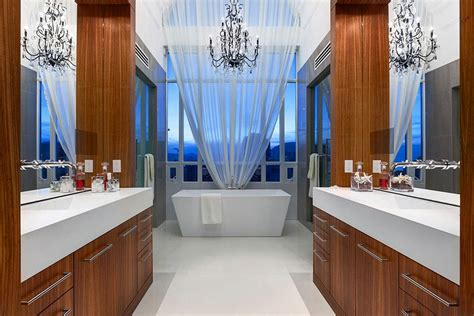 beautiful modern bathroom 30 modern bathroom design ideas for your private heaven architecture design