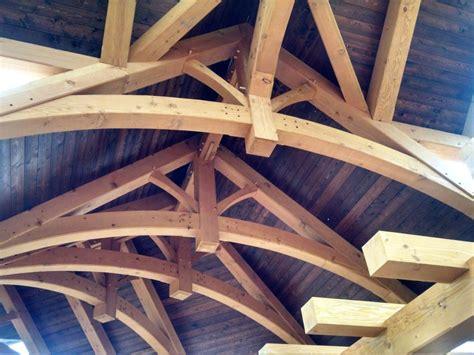 douglas fir timber frame floor timber frame house floor douglas fir custom timber frame home st cloud mn