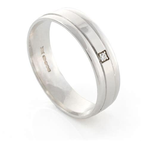 s ring idf240 i do wedding rings