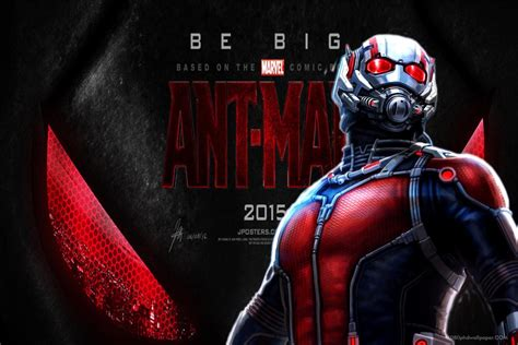 regarder l ange streaming vf complet en francais regarder voir regarder ou t 233 l 233 charger ant man 2015 streaming film