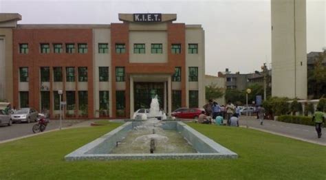 Correspondence Mba Colleges In Ghaziabad by Krishna Institute Of Engineering And Technology Kiet
