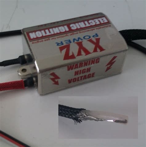capacitor discharge laser capacitor discharge ignition cdi 28 images cdi 02 capacitive discharge ignition cdi 02