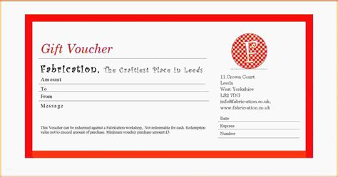 Doc Gift Card Template by 54 New Gift Certificate Template Docs Americas