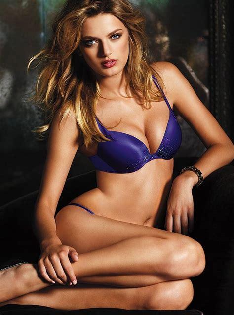 victoriau0027s secret models 16 best victoria s secret models images on pinterest