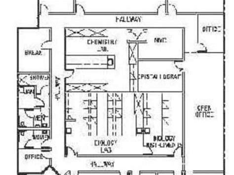 10000 square foot house plans 10000 square feet house plans get house design ideas