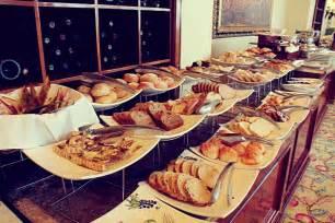 Breakfast Buffet Table Cape Town Taste Buds Buffet Breakfast Table Bay Hotel