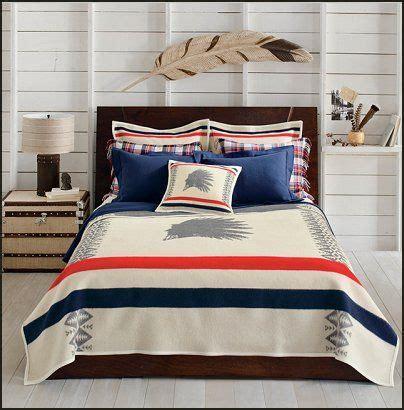 american bedroom accessories native american style bedroom interior decor design ideas
