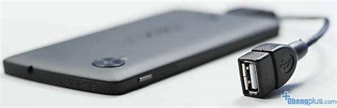 Pasaran Usb Otg usb otg usb tipe c smartphone apakah berbeda dengan micro usb port
